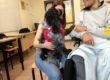 """15 settembre: il convegno sulla Pet-Education nelle scuole """"tutto esaurito"""""""