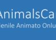 #AnimalsCare : prendersi cura delle Persone con la collaborazione degli Animali