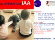 Un breve corso per approcciare alle IAA nelle strutture