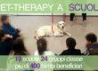 Città di Garbagnate Milanese: il Comune che ha scelto la Pet-Therapy per le sue scuole