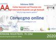 Convegno internazionale sugli IAA On-line registrato